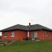 RD Rýmařov - Largo 122 - 6
