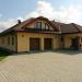JOSTRA cz, Dům roku 2009_III