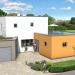 AktivPlus-Haus - XELLA - stavební systém YTONG