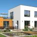 AktivPlus-Haus - stavební systém YTONG - XELLA