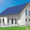 Ucelený stavební systém Ytong: Energieplus