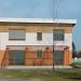 Experimentální pasivní dům HELUZ - 1