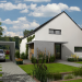 G SERVIS CZ - Aktiv House 2 - 4