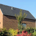 Porotherm dům Wienerbrger - Individuální řešení Popovičky - 3