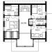 ELK - Elk Haus 189 (2.NP)