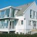 ELK - Elk Haus 189
