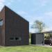 Porotherm dům Wienerberger 2012 – 33 (1)