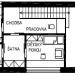 Porotherm dům Wienerberger 2012 – 33 (2NP)