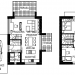 Porotherm dům Wienerberger 2012 – 43 (půdorysy)