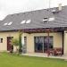 Porotherm dům Wienerberger - Bonus Plus (2)