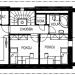 Porotherm dům Wienerberger - Bonus Plus (2NP)