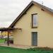 Porotherm dům Wienerberger - Bonus Plus (3)