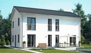 top domy 2011 nej rodinn domy roku 2011 top d m roku 2011 top domy. Black Bedroom Furniture Sets. Home Design Ideas