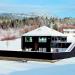 Aktivní dům Future 160 - VELUX - 1