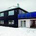 Aktivní dům Future 160 - VELUX - 2