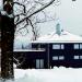 Aktivní dům Future 160 - VELUX - 3
