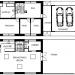 Aktivní dům Future 160 - VELUX - půdorysy