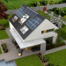 G SERVIS CZ - Aktiv House 2 - 2