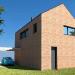 Porotherm dům 2012 - č 23