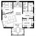 ELK - Elk Haus 189 (1.NP)