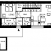 Porotherm dům Wienerberger 2012 – 33 (1NP)
