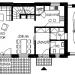 Porotherm dům Wienerberger - Bonus Plus (1NP)