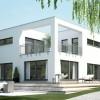 DFH Haus CZ s.r.o.: OKAL Exklusive FZ 104-104 B V5