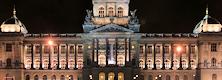 Virtuální sídlo firmy Praha | Virtuální kancelář Praha